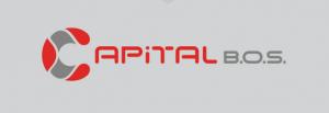 capital_bos