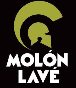 molon_lave